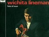 Radio Hits November 1968: Look Back