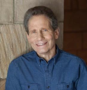 Dennis Elsas