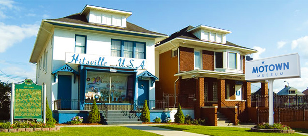 Motown museum_about_1