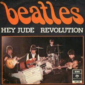 Radio Hits in September 1968: Look Back