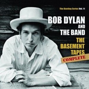 Bob-Dylan-Basement-Tapes Cover (crop)
