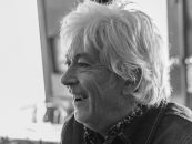 Loving 'Cheers' to My Late Mate, Ian McLagan