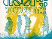 Radio Hits in January 1969: Look Back