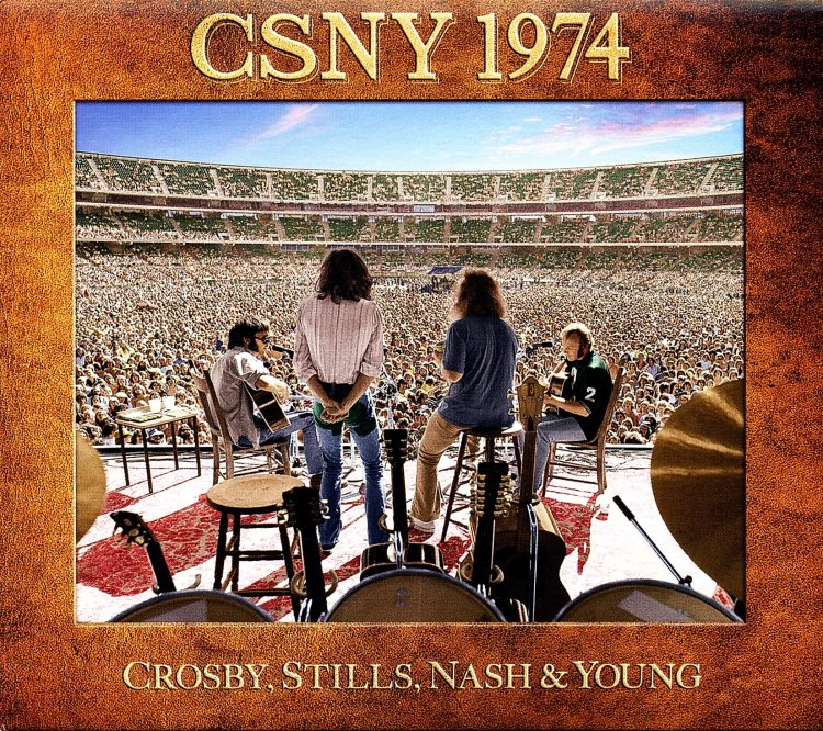 crosby-stills-nash-and-young-csny-1974-cd