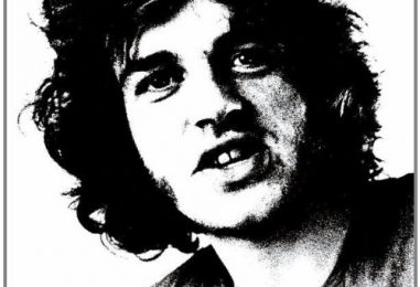 Remembering Joe Cocker: Rock's Soulful Interpreter