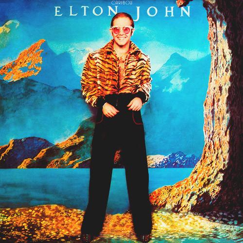 Elton20John05