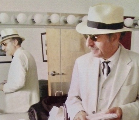 Best Classic Bands | leon redbone obituary Archives - Best