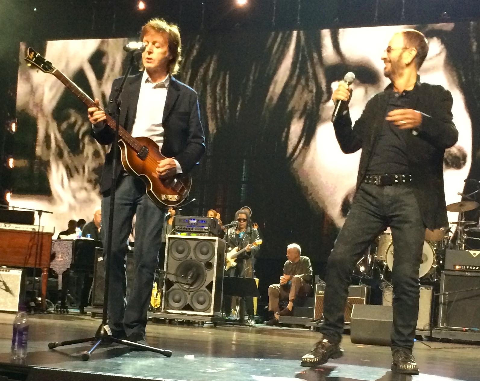 Ringo & Paul (crop)