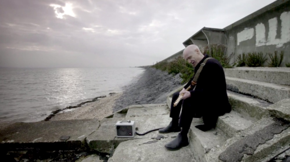 The-Ecstasy-of-Wilko-Johnson-Still-10-Courtesy-of-Essential-Arts-Entertainment-660x368