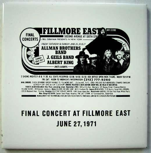 fillmore-east-tile
