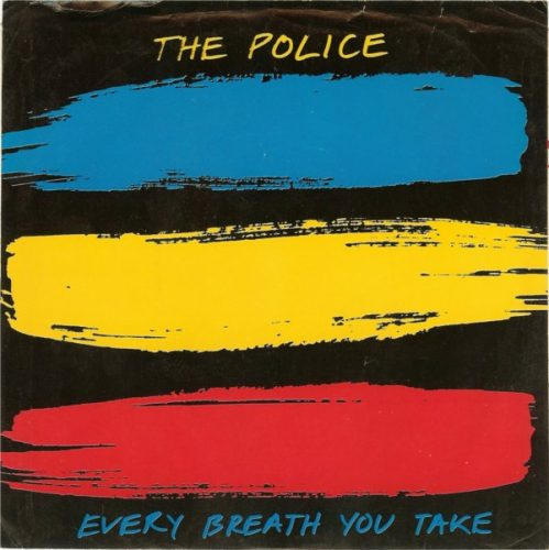 police_every_breath_you_take