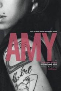 Amy Winehouse doc