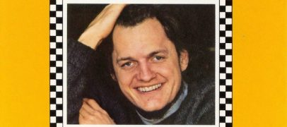 Harry Chapin's Inspiration for 'Taxi'