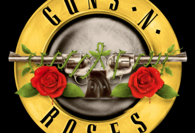 Guns N' Roses: Is a 2017 Tour in the Works?