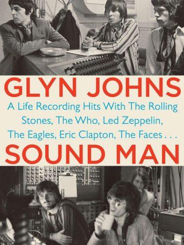 Sound-Man3