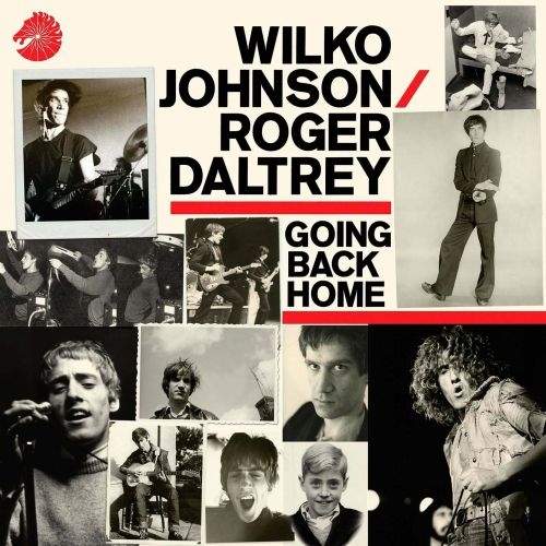 Wilko_Daltrey CD
