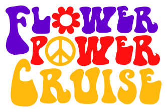 logo-flower-power