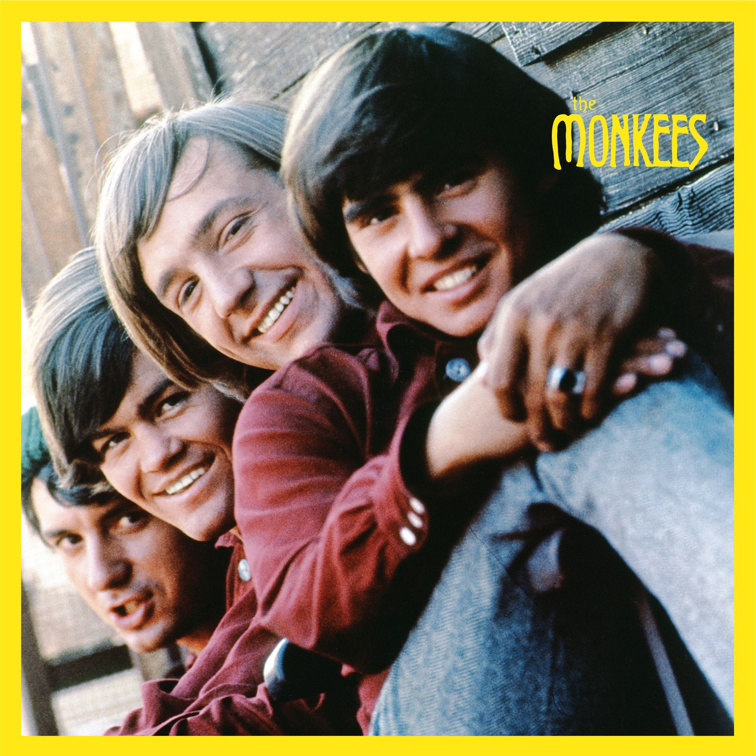 monkees_deluxe_box_cover_1500x1500