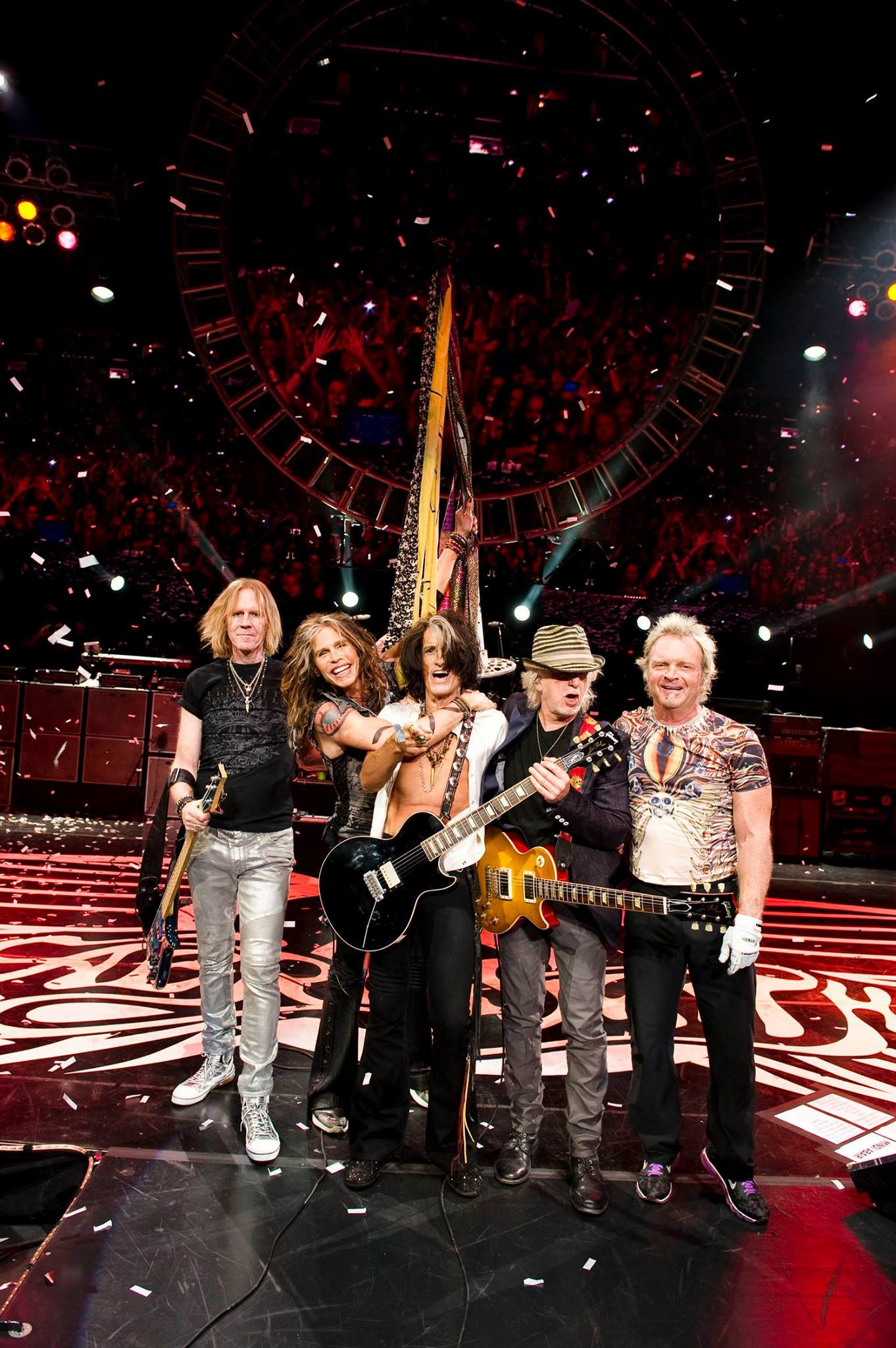 Aerosmith-FB-2016.jpg
