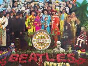 Beatlemania All Over Again! Sgt. Pepper Sales Thru the Roof