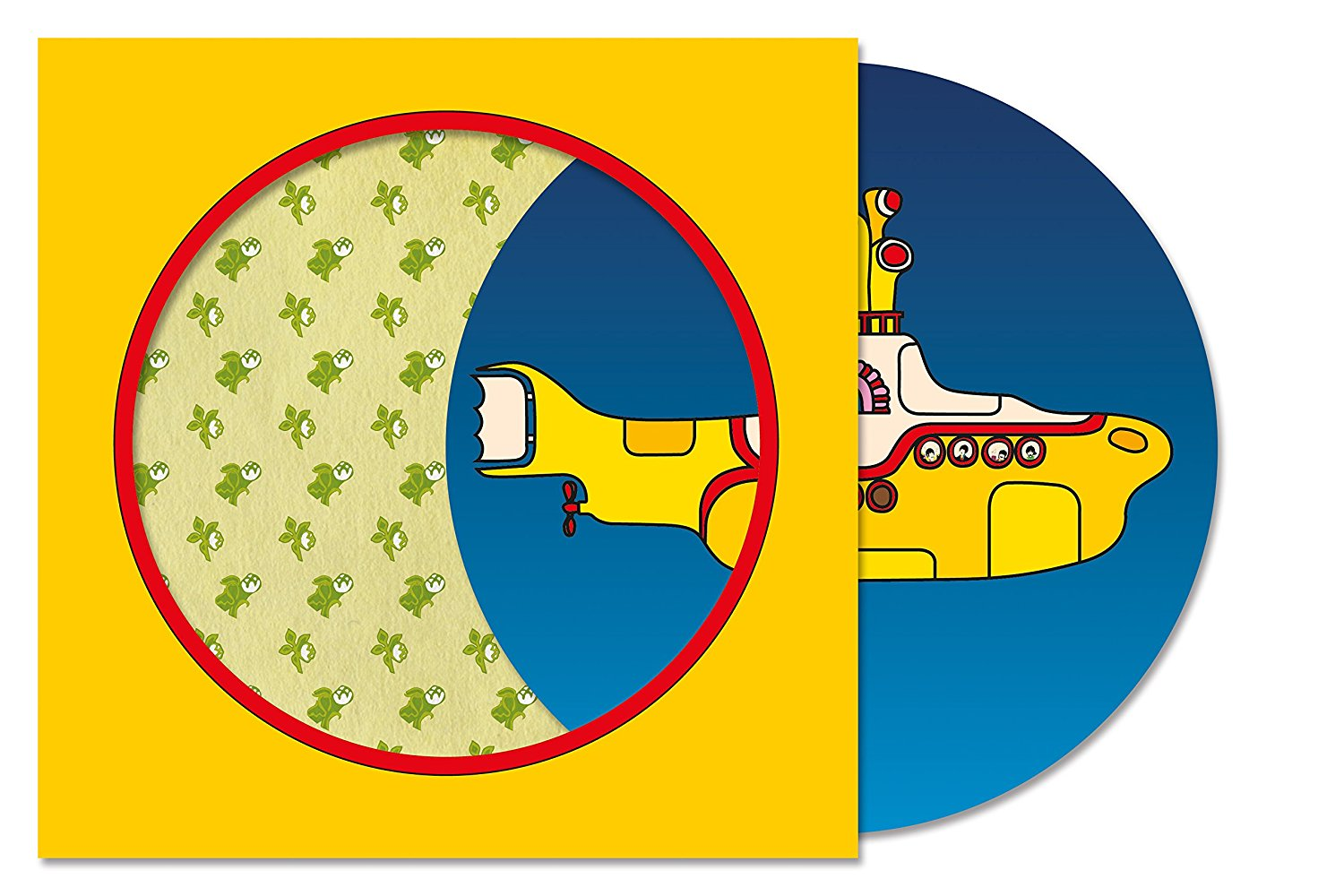 Beatles-Yellow-Submarine-Picture-Disc.jpg