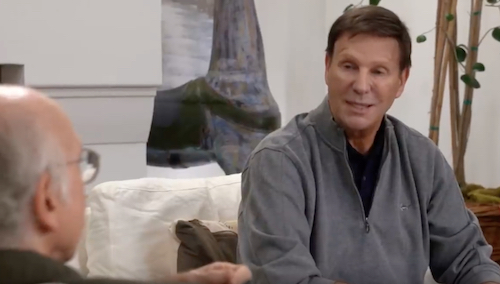 Curb Your Enthusiasm's Bob Einstein dies at 76