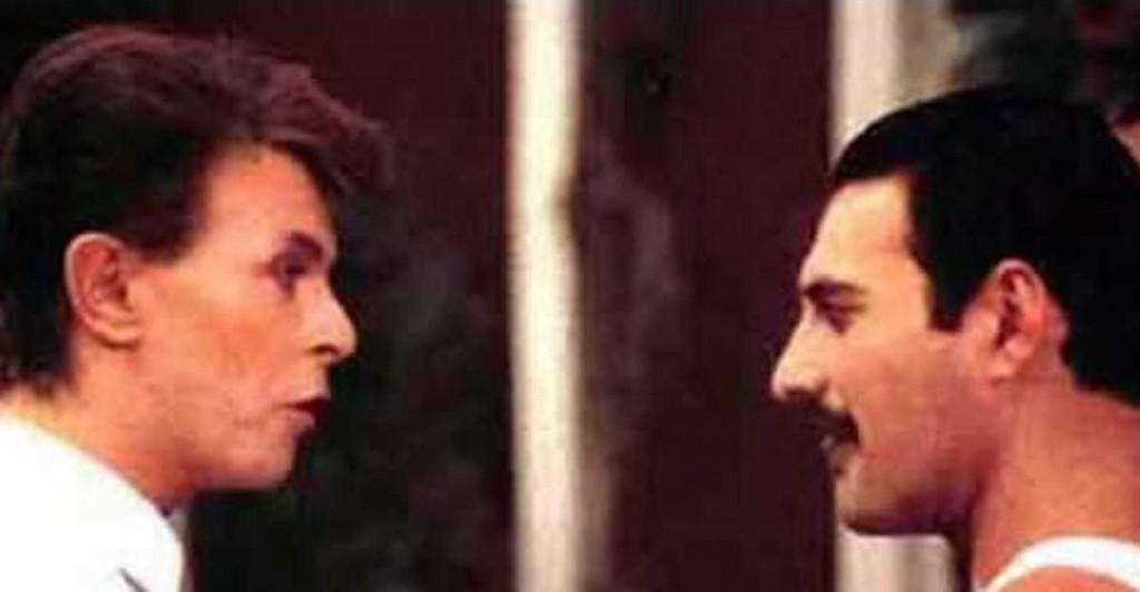 Bowie Mercury FB