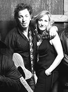 Bruce S & Patti S