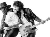 Born to Run: An Appreciation