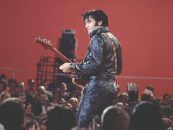 Elvis Presley: What They Said About the King