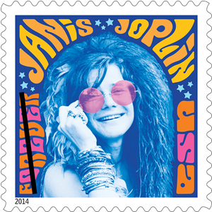 Janis-Joplin-USPS-Stamp-2014.jpg