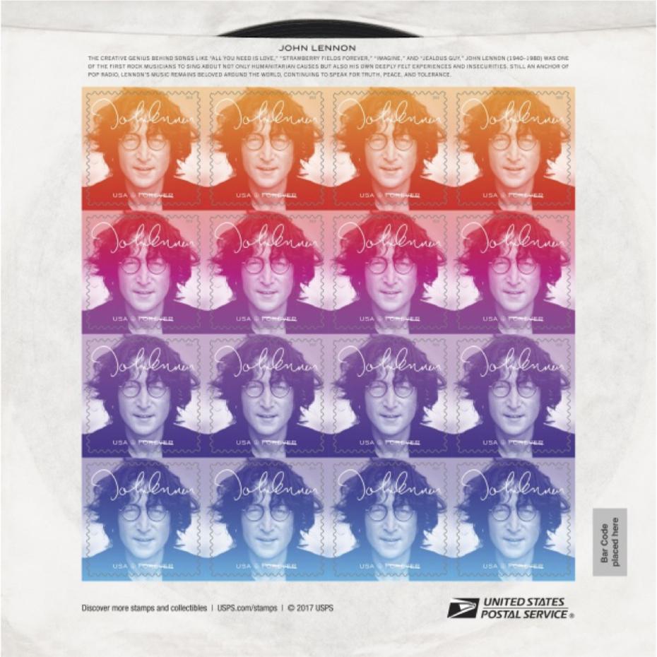John-Lennon-2018-Stamp.jpg