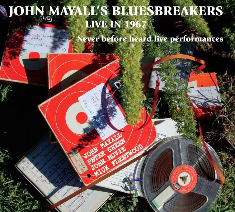 John-Mayall-LIVE