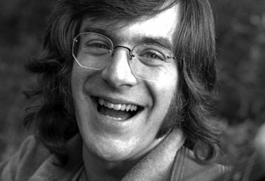 John Sebastian on the 'Magic' of the Lovin' Spoonful