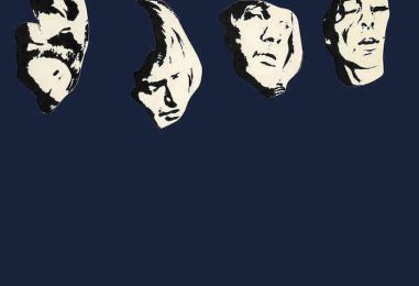 Procol Harum's 'Broken Barricades' Reissue: Review