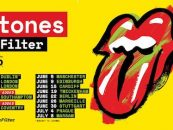 Rolling Stones Wrap Up 2018 Tour: Look Back