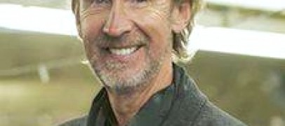 Mike Rutherford Still Living His Musical Years