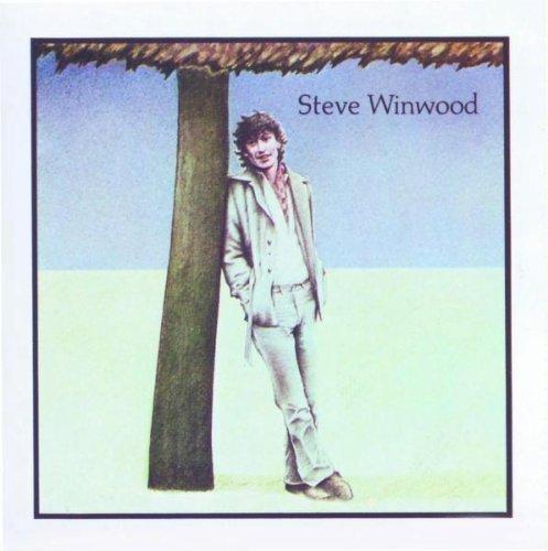 Steve_Winwood LP