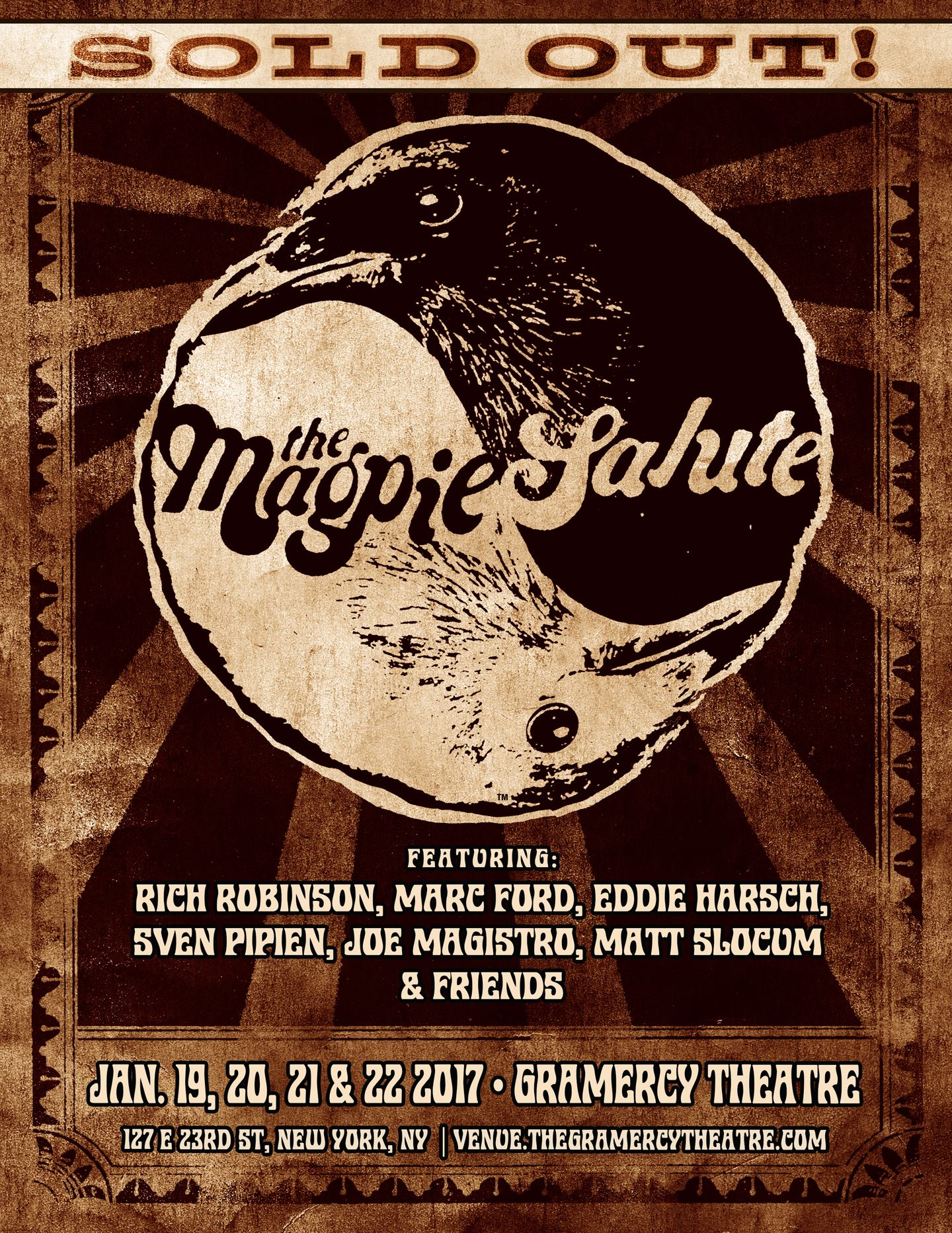 the-magpie-salute-nyc-2017-tour