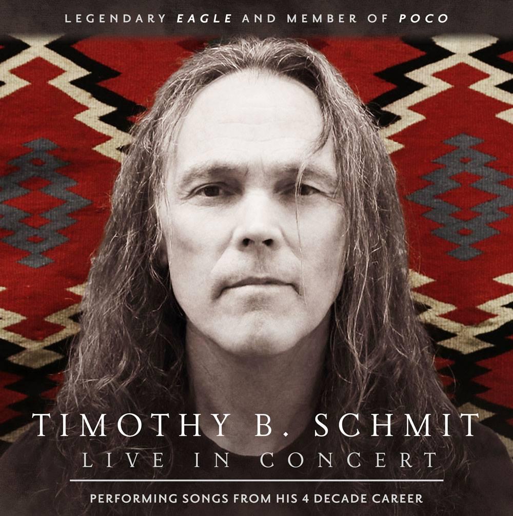 timothy b schmit setting 2017 tour schedule best classic bands. Black Bedroom Furniture Sets. Home Design Ideas