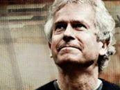 Tony Banks on Solo LP, Genesis: 'Never Say Never'