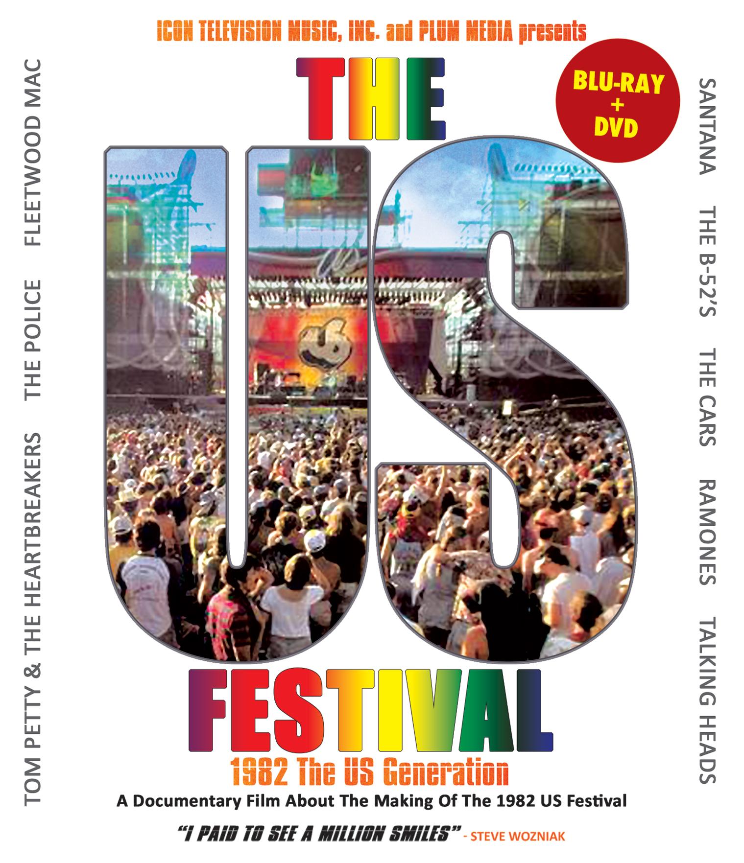 Us-Festival-1982-DVD-1.jpg