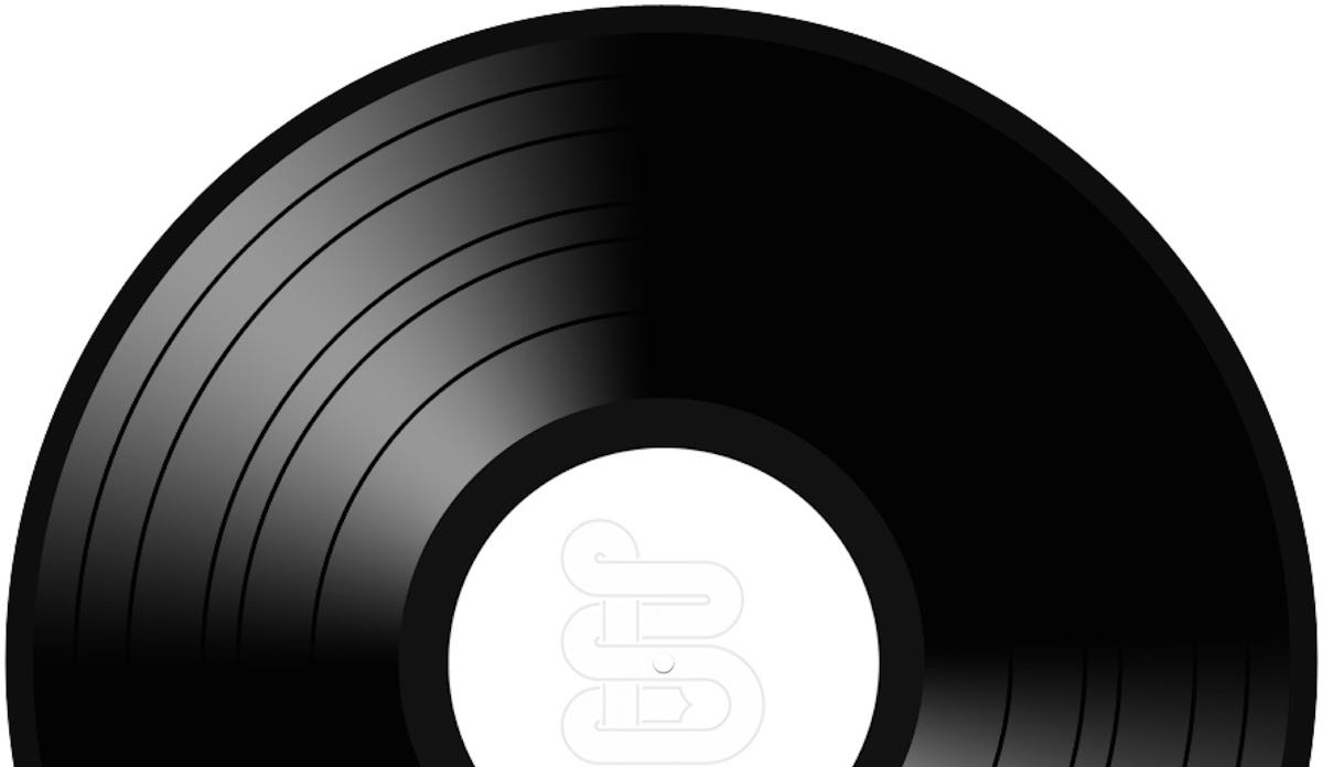 June 18 1948 12 Inch Vinyl Lp Unveiled Best Classic Bands