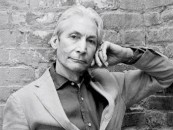 Charlie Watts Will Likely Miss Rolling Stones' 2021 Tour