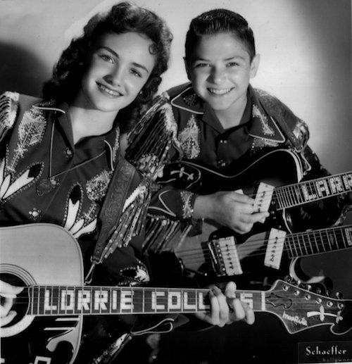 """Résultat de recherche d'images pour """"R.I.P. Lorrie Collins"""""""