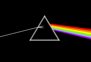 11 'Weird' Songs Heard on the Dark Side of the Moon