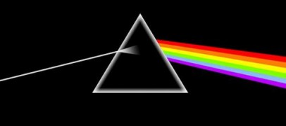 12 'Weird' Songs Heard on the Dark Side of the Moon