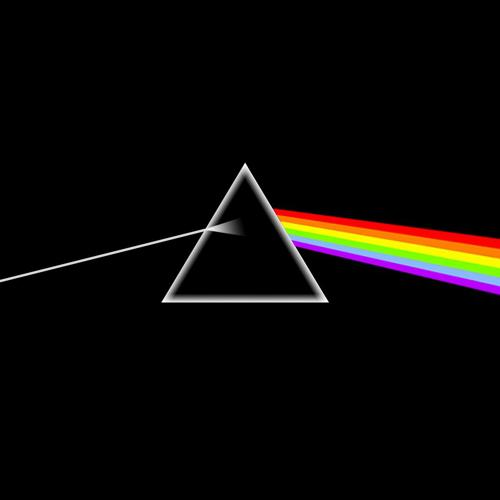dark-side-of-the-moon-pink-floyd