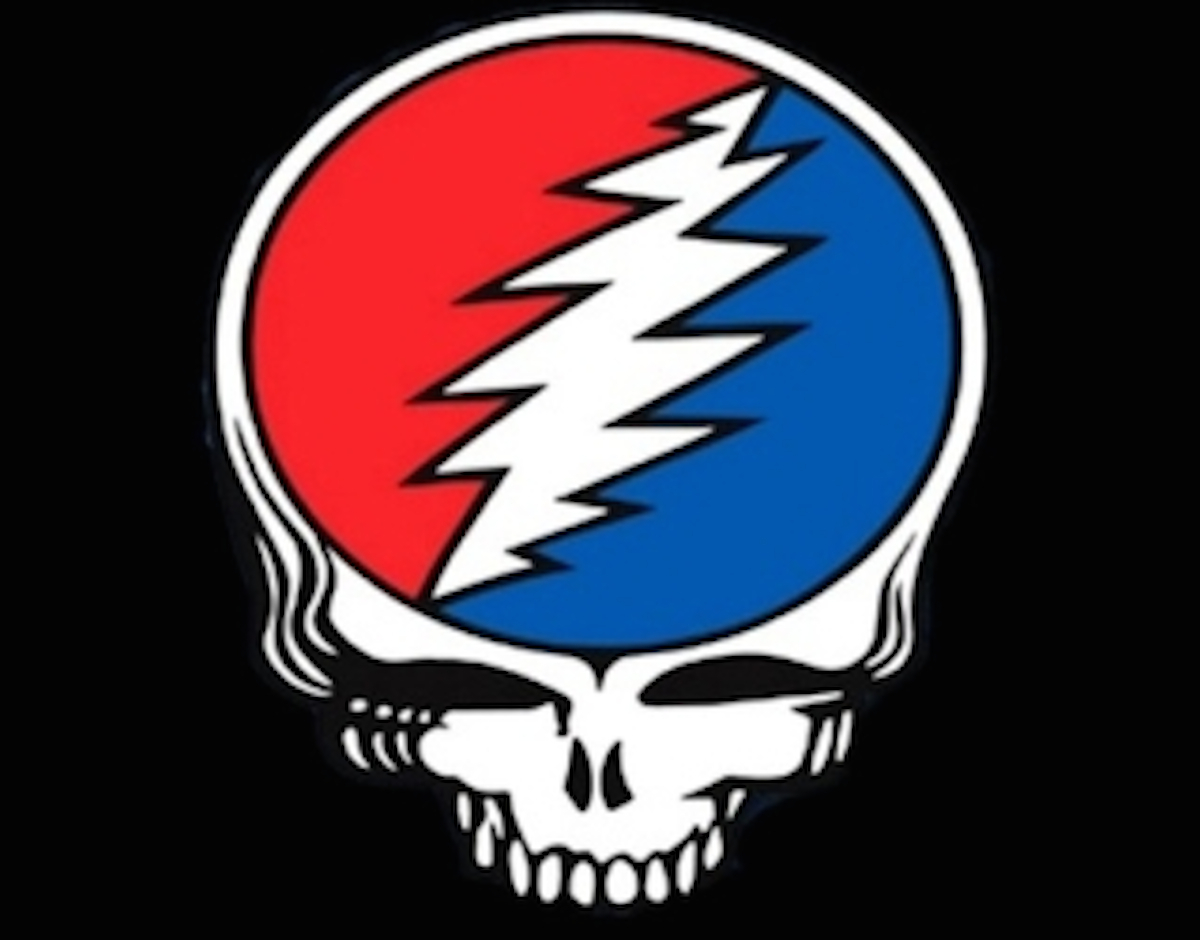 The Dead S Long Strange Trip Says Fare Thee Well Best