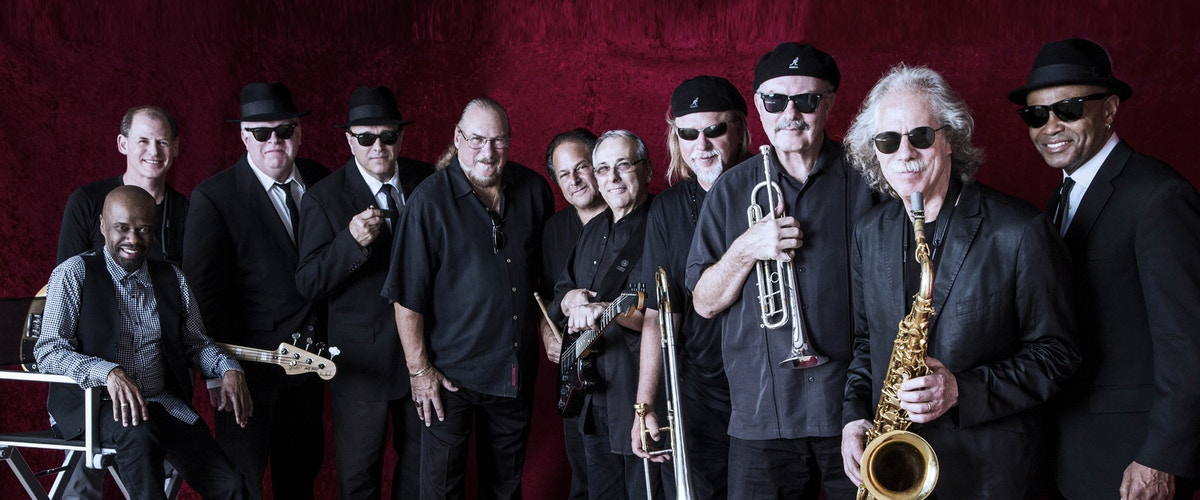original blues brothers band to release new album best